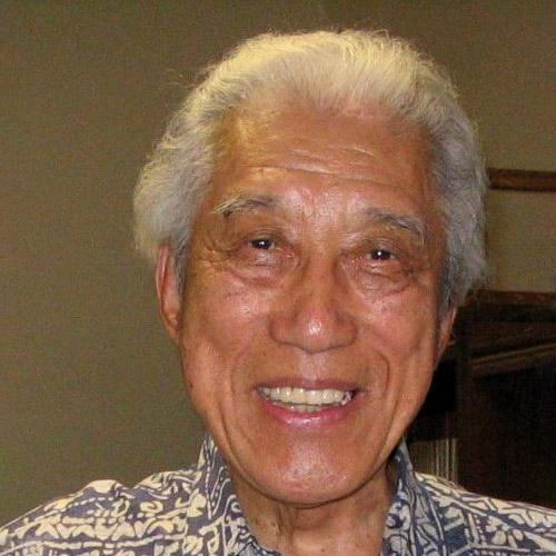 Daisosho 88th Birthday Message