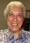 Dr. Genshitsu Sen - Daisosho
